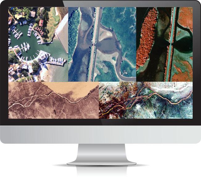 en_satellite_monitor