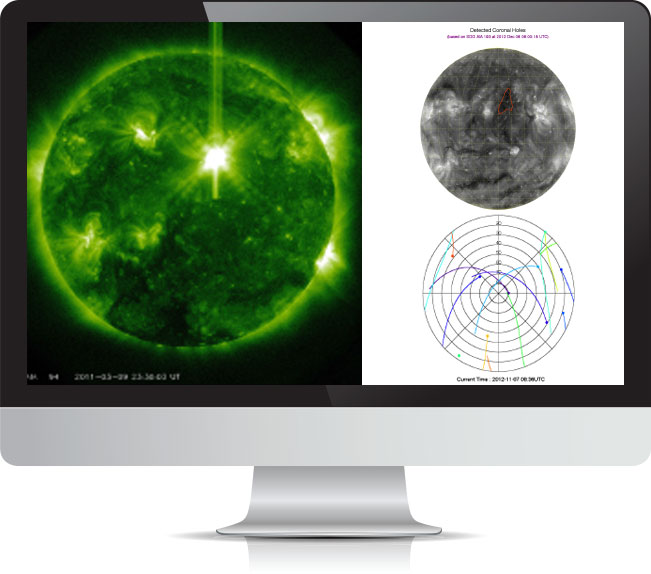 en_space_monitor