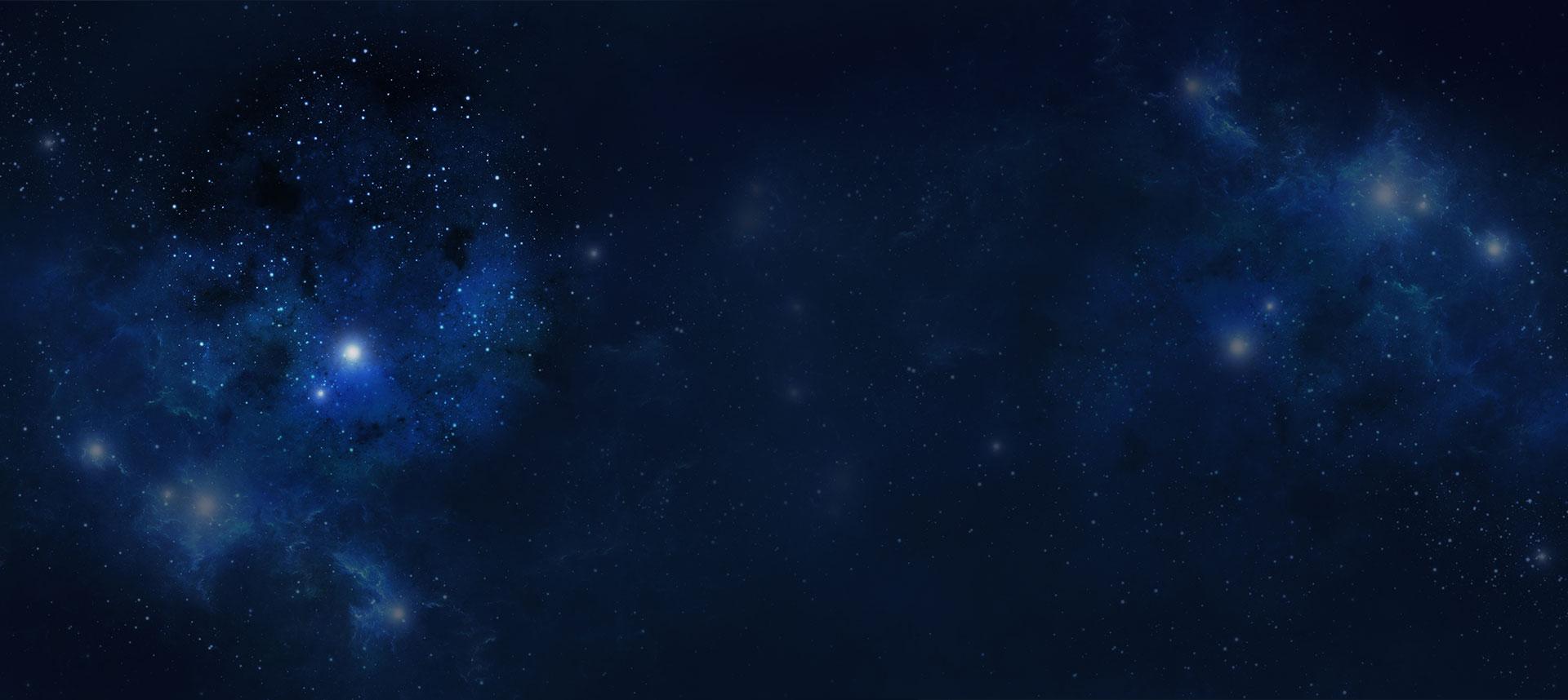 en_space_slider1